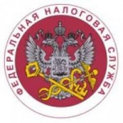 ИФНС России по г. Электросталь Московской области (г. Электросталь)
