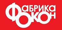 Фабрика Окон Орехово-Зуево Павловский-Посад Ногинск Электросталь
