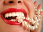 Стоматологический центр г. Ногинск: ООО