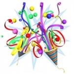 ИННА и ГЕОРГИЙ НЕПОМНЯЩИЕ – организация праздников и торжеств в Ногинске и Электростали!