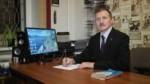 Адвокат Чавыкин Сергей Михайлович г.Ногинск (Адвокатский кабинет № 1030) АПМО