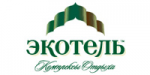 Комплекс отдыха «Экотель Богородск» г.Ногинск