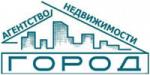 Агентство недвижимости «Город» в Ногинске